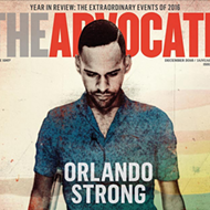 The Advocate magazine names Pulse heroes 'people of the year'
