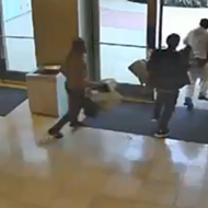 Men steal over $40k in Gucci purses from The Mall at Millenia