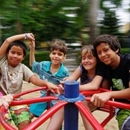 Florida Legislature will again consider mandatory recess