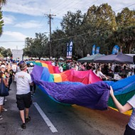 OneOrlando Fund has paid $27 million so far to Pulse families and survivors