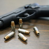 Rep. Scott Plakon files bill in Florida House to allow guns on college campuses