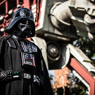 Disney now offers a lengthy 7-hour tour of Hollywood Studios