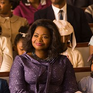 Opening in Orlando: <i>Hidden Figures</i>, <i>Underworld: Blood Wars</i> and more