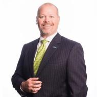 Visit Florida names new CEO after shake-up