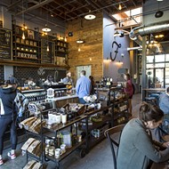 Three new spots in Winter Park conspire to start your day on a high note