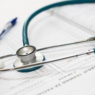 Florida gets surprise $75 million Medicaid bill