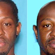 U.S. Marshals add Markeith Loyd to 15 Most Wanted list, raise reward to $125K