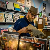 Mike Doughty and Wheatus bring nostalgic second act to the Social