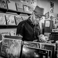Mike Doughty beyond Soul Coughing, Wheatus an unexpectedly sweet encounter (The Social)