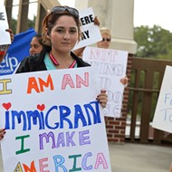 Florida's undocumented immigrants won't have to answer census citizenship question, for now