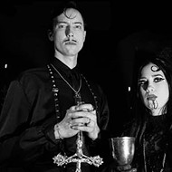 Twin Temples, Amigo the Devil and King Dude announce Orlando engagement in October