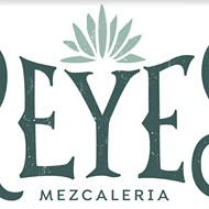 Citrus Restaurant closing; Reyes Mezcaleria opening in its place