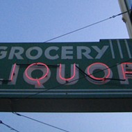 Lawmakers look at tearing down 'liquor wall' between supermarkets and liquor stores