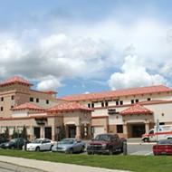 Judge says North Florida trauma center shouldn't have opened