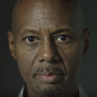 Gov. Rick Scott restores voting rights to Florida man who did time 30 years ago