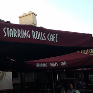 Starring Rolls gets its final curtain call at Disney's Hollywood Studios
