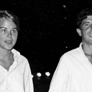 Heartbreaker music documentary 'Marianne and Leonard' to open in Orlando this Friday