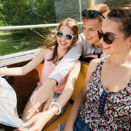 5 tips for planning your next Orlando group trip
