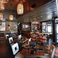Lakeside Orlando restaurant Mesa21 in Ivanhoe Village has closed