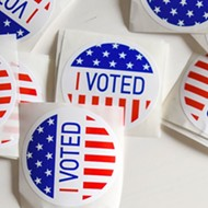 Florida healthcare executive funding campaign to open primary elections to all voters