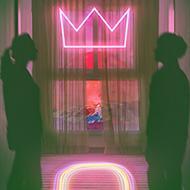 Chicago DJ duo Louis the Child to kick off their tour in Orlando this November