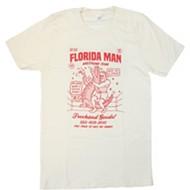 Best Florida T-shirt