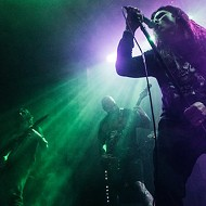 Gatecreeper and Exhumed to bring co-headlining tour to Winter Park in November
