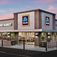 ALDI to reopen Kissimmee store after remodeling, plans to open more discount grocery stores in Central Florida
