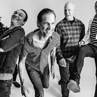 Cali punk legends Bad Religion to play Orlando this Thursday