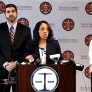 State Attorney Ayala declines to prosecute two young children arrested at school
