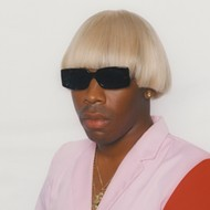 No lie: Tyler, the Creator brings 'Igor' tour to University of Central Florida this week