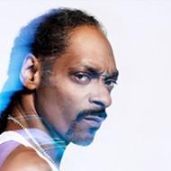 The Doggfather himself, Snoop Dogg, announces Orlando show in December
