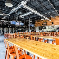 Orange County Brewers hosting grand re-opening at new Lake Mary location on Saturday