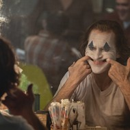 'Joker,' 'Miles Davis,' 'War,' 'Wrinkles the Clown' and more films opening in Orlando