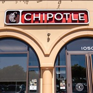 Florida's first Chipotle drive-thru is coming to Kissimmee