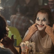 <i>Joker</i> is seriously good