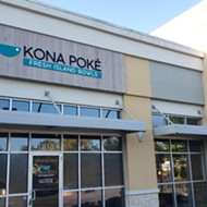 Lake Mary's Kona Poké expanding to second Seminole Country city