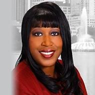 Meet Orlando District 6 candidate Lawanna Gelzer