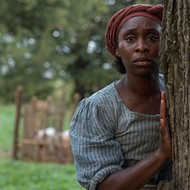 Harriet Tubman finally gets the cinematic attention she deserves in 'Harriet'