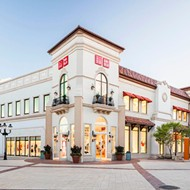 Uniqlo to open a second Orlando-area store at the Florida Mall