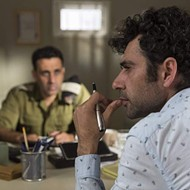 Central Florida Jewish Film Festival highlights stories from Israel and abroad