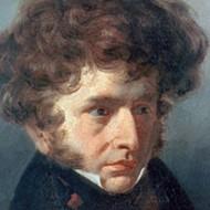 Orlando Philharmonic takes on Hector Berlioz's psychedelic 'Symphonie Fantastique'