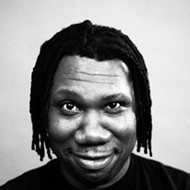 Hip-hop scholar and legendary MC KRS-One to return to Orlando in January