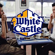 People are irrationally happy about White Castle bringing sliders back to Orlando