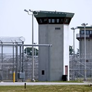 Florida to deputize prison guards as ICE agents to find undocumented immigrants