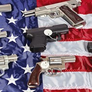 State of Florida's hands are tied on federal gun loophole that enabled Pensacola attack