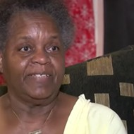 Florida grandma tasered by police day after Christmas, on her 70th birthday