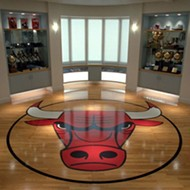 Michael Jordan apparel store headed to downtown Orlando