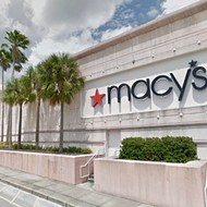 Macy's plans to close Sanford location in Seminole Towne Center