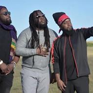 Reggae stars Morgan Heritage to host the iJAM Festival in Orlando this April